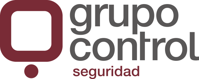 Grupo Control