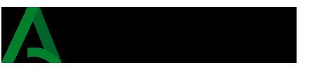 Nuevo Logo Junta de Andalucía