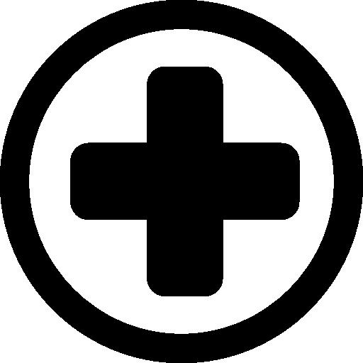 cámaras termográficas en centros sanitarios